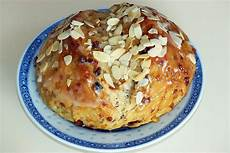 German Easter Bread Recipe