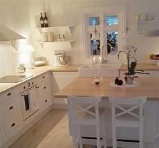küche ikea landhaus supertolle wei 223 e landhausk 252 che ikea k 252 che