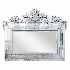 mirrors look 4 less and steals and deals
