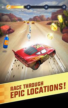 cars lightning league for android apk