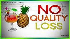 handbrake settings for youtube best handbrake settings no quality loss 2017 youtube