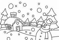 malvorlage mandala winter http www ausmalbilder co