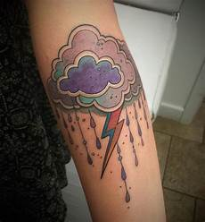 105 best cloud tattoo designs meanings love is in the