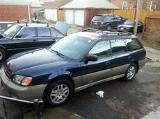 old car repair manuals 2003 subaru outback electronic throttle control for sale denver co 2003 outback wagon 165k 4100 subaru outback subaru outback forums
