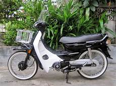 Modifikasi Honda Grand by Kumpulan Foto Hasil Modifikasi Honda Astrea Grand Terbaru