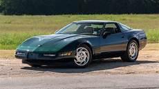 old car owners manuals 1996 chevrolet corvette transmission control 1996 chevrolet corvette coupe t115 dallas 2019 chevrolet corvette corvette mecum auction