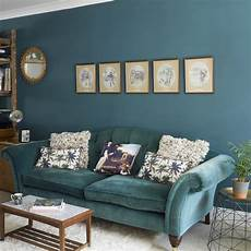 blue living room ideas from midnight to duck egg see