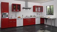 red and white kitchen ideas red and white kitchen designs kitchen design kitchen modular straight kitchen