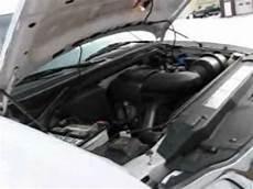 1997 ford 4 6l engine diagram 1997 ford f150 4 6l v8 engine running