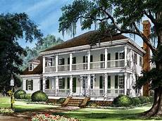 southern living low country house plans 17 southern living low country house plans that celebrate
