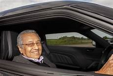 malaysia s engineering capability will benefit from new