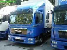 Fahrzeug Ident Nr - tg 8 220 lkw fahrzeug ident nr wman13zz6ey309473