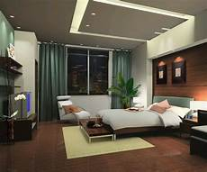 Bedroom Ideas Modern Room by New Home Designs Modern Bedrooms Designs Best Ideas