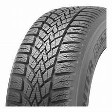 dunlop winter response 2 185 60 r15 88t xl m s