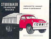 17 Best Images About STUDEBAKER On Pinterest  Champs