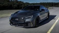 infiniti q60 black s infiniti s project black s is a 563bhp q60 with f1 tech top gear