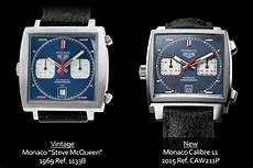 10 things to about tag heuer the loupe truefacet