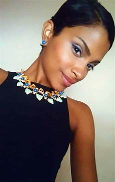 short hairstyles for black women new trends women styles hairstyles makeup tutorials fashion