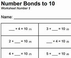 free printable mental maths worksheets for children aged 4 11