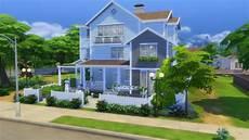 Sims 4 T 233 L 233 Chargement Maison Familiale F 234 Te Des P 232 Res