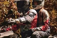 raviera bmw motorrad lan 231 ou cole 231 227 o rider equipment e