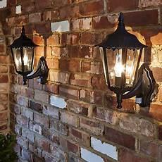 solar lights for brick columns citizenhunter com