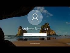 Windows 10 Klassische Anmeldung Aktivieren Ohne Anzeige