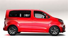 Toyota Proace Verso L1 2017 3d Model Flatpyramid