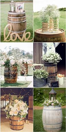 100 rustic country wedding ideas and matched wedding invitations stylish wedd blog
