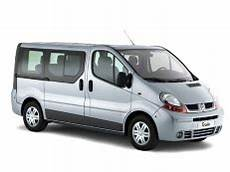 renault trafic specs of wheel sizes tires pcd offset