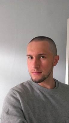 1 5 top 0 5 sides barbershops short hair cuts hair cuts haircuts for men
