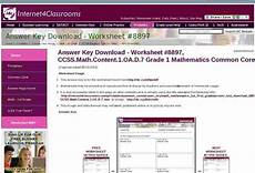addition worksheets in 8897 answer key worksheet 8897 ccss math content 1 oa d 7
