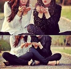 image result for friends lush dpz 2017 friends profile picture for stylish