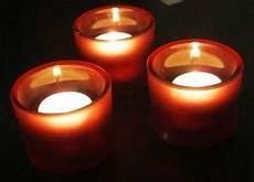 candele cinesi volanti qual 232 il significato degli addobbi natalizi uncome