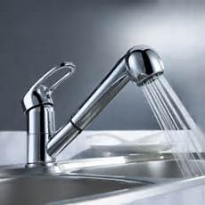 water faucets kitchen chromeplate single handle sink faucet water saving tap kitchen faucets silver ebay