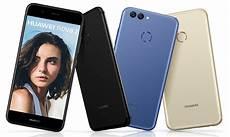 Kompakte Smartphones 2017 - smartphones mit kleinem display die 10 besten handys bis