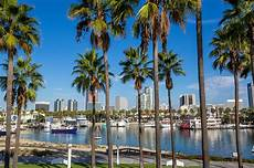 long beach travel guide choice hotels