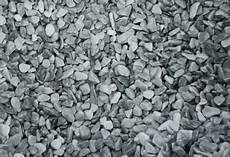 kies splitt natura stein ag