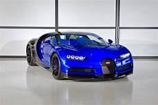 Bugatti Chiron Options by Deliveries Begin For The Bugatti Chiron Sport