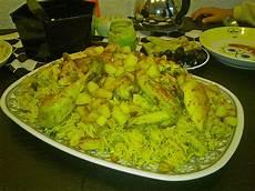 Küchen In Essen - gekommen um zu essen kurdische k 246 stlichkeiten biryani