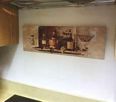Kitchen Tile Murals Tile Backsplashes Hangable Tile Mural Kitchen Backsplash Kitchen