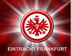Fussball Ausmalbilder Eintracht Frankfurt Eintracht Frankfurt 2012 1280x1024 Wallpaper Football