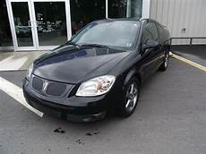 auto air conditioning service 2008 pontiac g5 parking system used 2008 pontiac g5 base se w 1sa se w 1sb in new germany used inventory lake view auto in