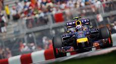 2020 Canadian Grand Prix Travel Packages Roadtrips