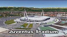stade de la juventus juventus stadium turin pi 233 mont italie