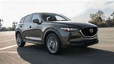Mazda Cx 5 Turbo