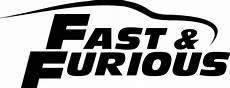 Fast And Furious Logo - paulwalker sera bien dans fastandfurious 7 slytom fr