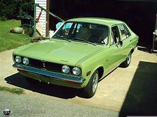 1971 plymouth cricket for sale search