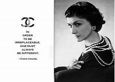 Coco Chanel Quotes Quotesgram