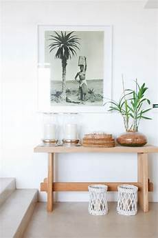 Home Decor Ideas Nz by Modern Cape Town House Digsdigs